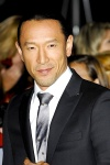 Japanese Actor in Hollywood