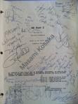 Script for BDPT2