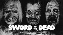 SOTD_ZHEADS_preview